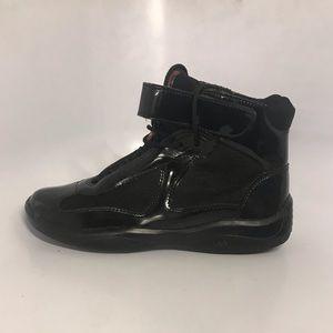 Prada classic Shoe